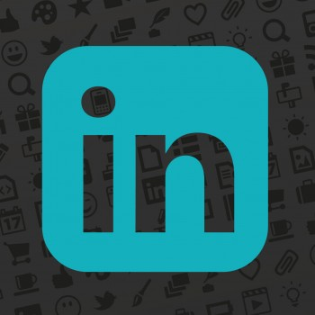 Blogue Linkedin