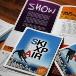 Flyers Ski-Exp-Air
