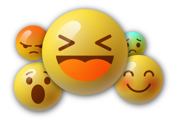 article-6tendancesrs-emoticones