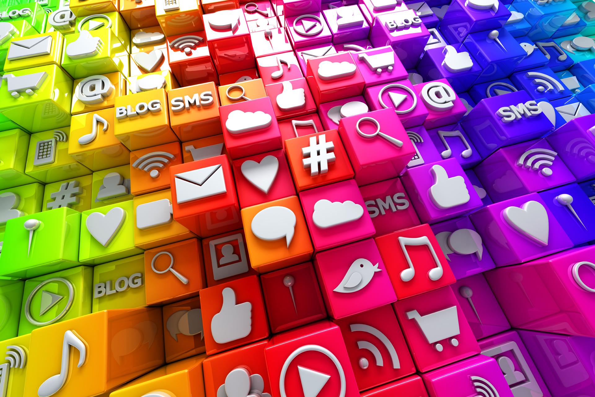 Article de blogue sur l'image de marque à l'ère des réseaux sociaux