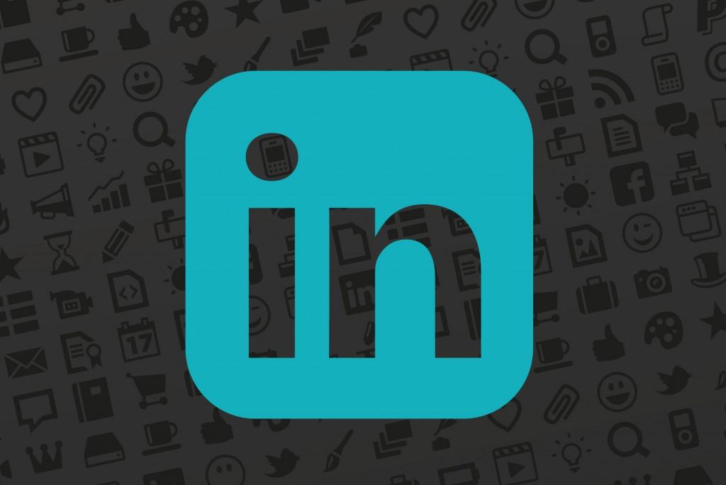 Blogue Linkedin