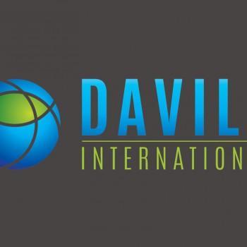 Davilo Logo