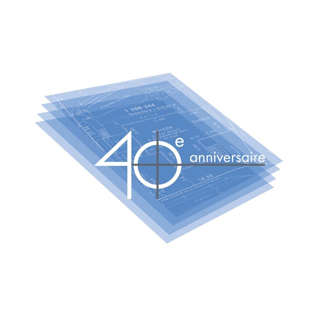 Logo OAGQ