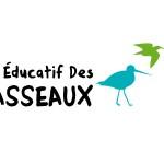 Logo Centre Éducatif des Bécasseaux
