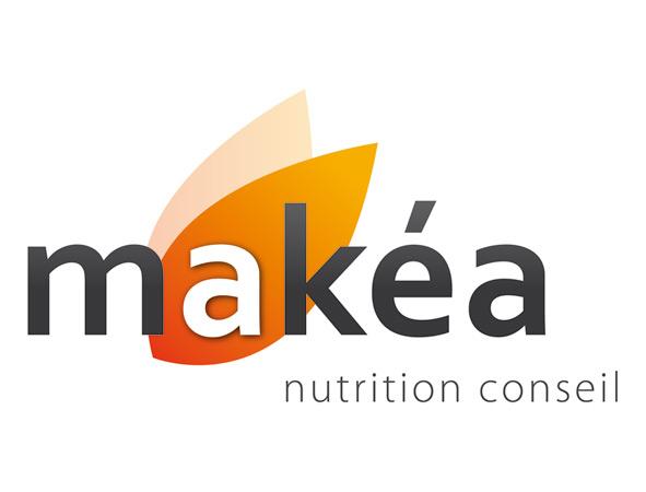 Logo Makéa